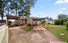 13 Wilco Avenue, Cabramatta West NSW