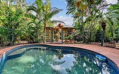 20 Martin Crescent, Coconut Grove NT