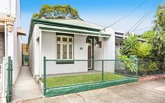 58 Thomas Street, Ashfield NSW
