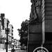 04 Montevideo