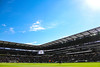 MK Dons v Mansfield TownSky Bet League 24/05/2019.