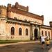 02 Castillo de Piria