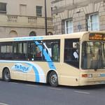 0592-T423AGP_Newcastle_87