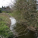 Coventry's Other River. The Sowe: Bedworth to Longford Park: Bowling Green Lane, Exhall