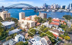 51 Blues Point Road, McMahons Point NSW