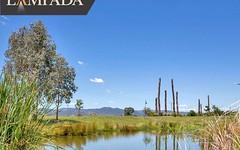 Lot 1116 Lampada Estate, Tamworth NSW