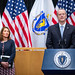 "Baker-Polito Administration announces testing site expansion, new restrictions for grocery stores, Crisis Standards of Care recommendations • <a style=""font-size:0.8em;"" href=""http://www.flickr.com/photos/28232089@N04/49750402153/"" target=""_blank"">View on Flickr</a>"