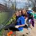 Photo tagged with Volunteerappreciation