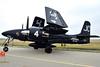 DSC_0953 Grumman F7F-3P Tigercat BuNo 80425 USN NX909TC G- RUMT