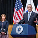 "Baker-Polito Administration announces testing site expansion, new restrictions for grocery stores, Crisis Standards of Care recommendations • <a style=""font-size:0.8em;"" href=""http://www.flickr.com/photos/28232089@N04/49750941691/"" target=""_blank"">View on Flickr</a>"