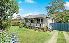 101 Riverstone Road, Riverstone NSW