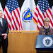 "Baker-Polito Administration announces testing site expansion, new restrictions for grocery stores, Crisis Standards of Care recommendations • <a style=""font-size:0.8em;"" href=""http://www.flickr.com/photos/28232089@N04/49751272362/"" target=""_blank"">View on Flickr</a>"