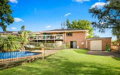 3 Barry Place, Cherrybrook NSW