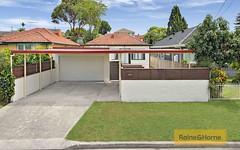 17 Oakleigh Avenue, Banksia NSW