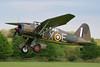 ADE_9218 RAF Westland Lysander V9312 G-CCOM