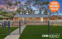 57 The Ridgeway, Bolton Point NSW