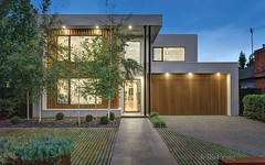697 South Road, Bentleigh East VIC