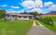 63 Robinson Street, Riverstone NSW