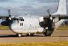 Lockheed KC-130T Hercules 165162 'NY-162' VMGR-452 Yankees