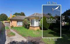 8 Wards Grove, Bentleigh East VIC