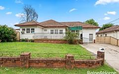 275 Cabramatta Road West, Cabramatta NSW