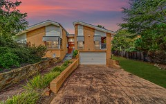 3 Ives Court, Melba ACT