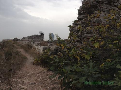 zeytinburnu kasım 2016 (39)