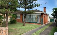111 Rawson Road, Fairfield West NSW