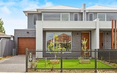 54A Paxton Street, South Kingsville VIC