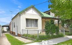 28 Union Road, Auburn NSW