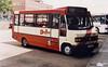 Bayline-67-F727FDV-Exeter-120893b