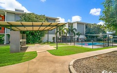 508/250 Farrar Boulevard, Johnston NT