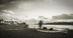 Photo of Glencaple