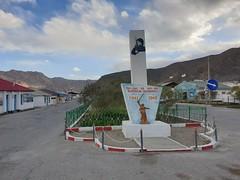 Murghab, Tadjikistan.