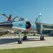 Dassault Mirage F1EE