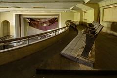 Teatro Suza