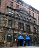[87154] Glasgow : Tobacco Warehouse