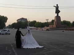 Osh, Kyrgystan