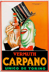 Anglų lietuvių žodynas. Žodis vermuth reiškia vermutas lietuviškai.