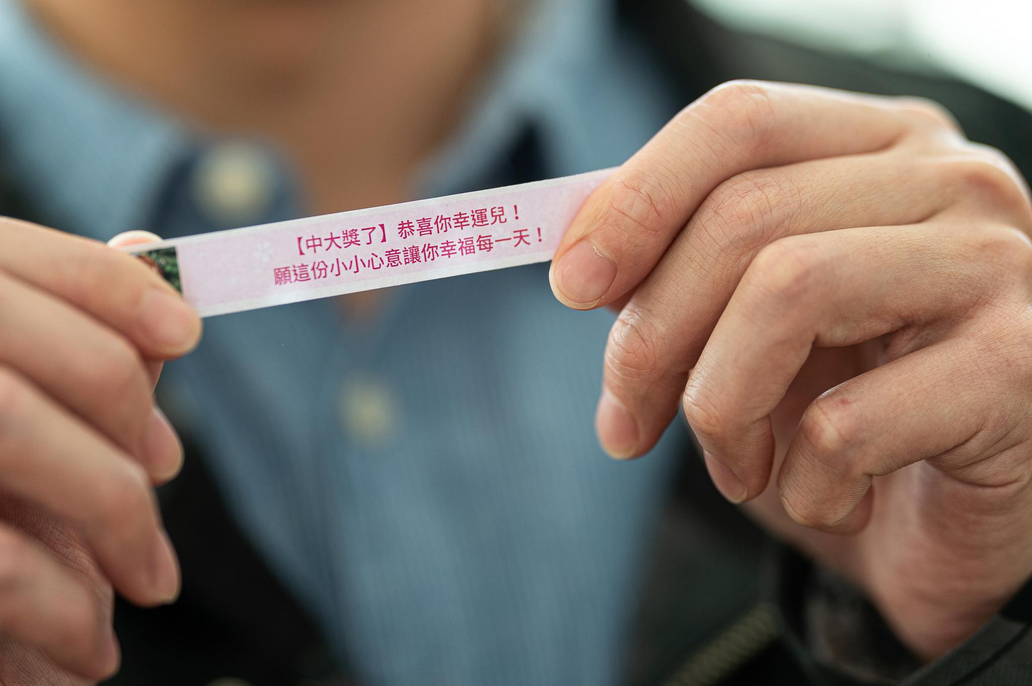 2020.02.22Liang-99