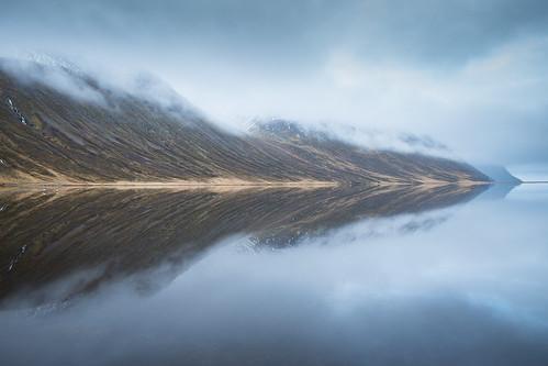 "Héðinsfjörður • <a style=""font-size:0.8em;"" href=""http://www.flickr.com/photos/22350928@N02/49755901551/"" target=""_blank"">View on Flickr</a>"