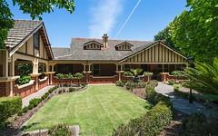 12 Whistler Avenue, Unley Park SA