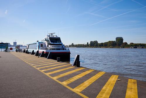 Antwerpen-025