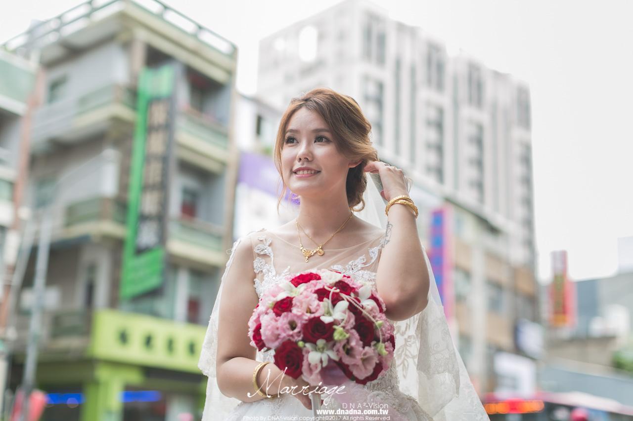 《婚攝》Cheng&Wang-君毅正勤活動中心-1
