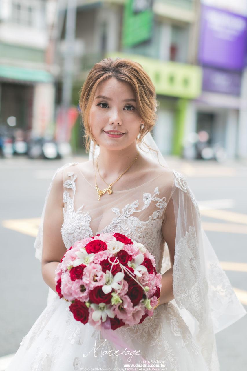 《婚攝》Cheng&Wang-君毅正勤活動中心-2