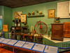 Consumer Products 1850-1900