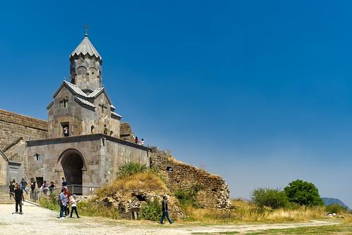 Armenia 57 ©  Alexxx Malev