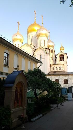 Москва 2018-06-02