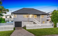 17 Parkview Avenue, Wynnum QLD
