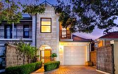 7 Berkley Avenue, Everard Park SA